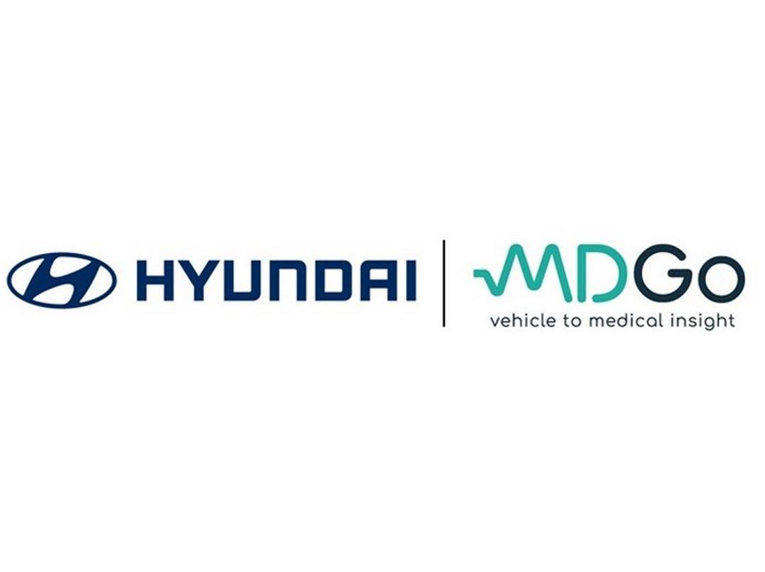 Hyundai Motor и стартап MDGo усовершенствуют системы безопасности автомобилей