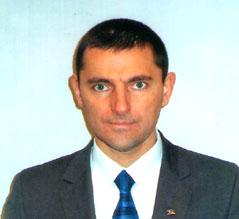 Борис Соловей